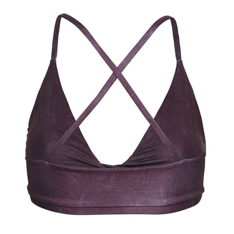 products/moonchild-bra-top-mondays-child-yoga-bra-moon-child-yoga-wear-436938.jpg