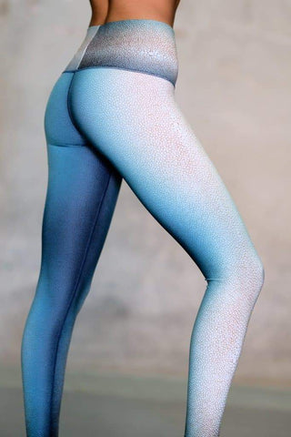 products/niyamasol-shagreen-high-waisted-yoga-leggings-leggings-niyamasol-787101.jpg