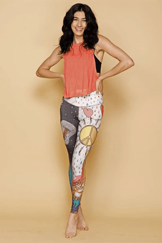 products/niyamasol-the-1969-yoga-leggings-leggings-niyamasol-381653.png