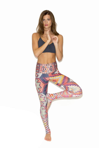 products/niyamasol-the-traveler-endless-leggings-leggings-niyamasol-561437.jpg