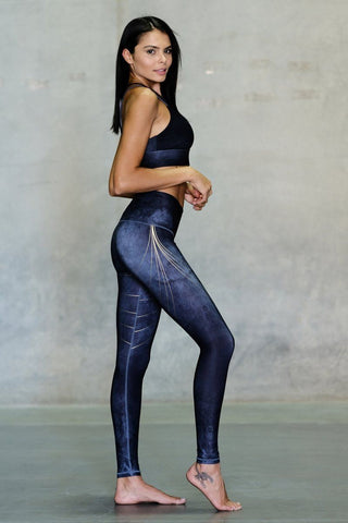 products/niyamasol-vegas-nights-barefoot-leggings-leggings-niyamasol-820428.jpeg