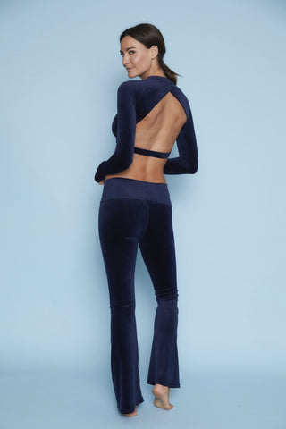 products/niyamasol-velour-flare-yoga-pants-leggings-niyamasol-508813.jpg