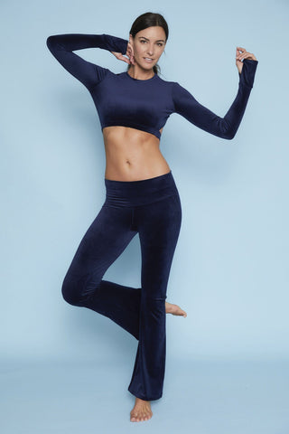 products/niyamasol-velour-flare-yoga-pants-leggings-niyamasol-825753.jpg