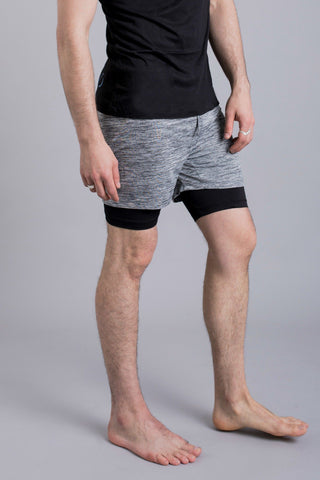 products/ohmme-2-dogs-lined-mens-yoga-shorts-shorts-ohmme-764651.jpg
