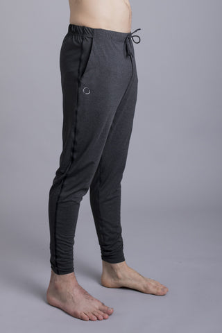products/ohmme-dharma-graphite-yoga-pants-pants-ohmme-623794.jpg