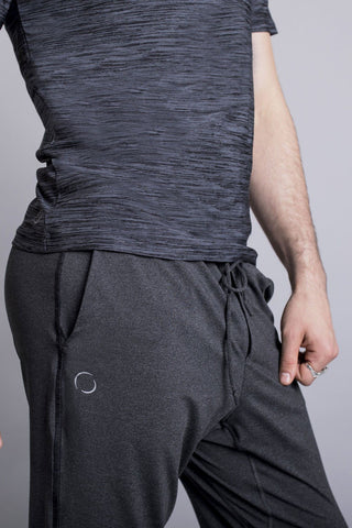 products/ohmme-dharma-graphite-yoga-pants-pants-ohmme-996369.jpg