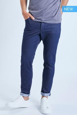 products/ohmme-dharma-ram-denims-pants-ohmme-454519.jpg