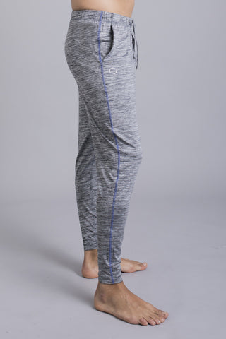 products/ohmme-dharma-yoga-pants-pants-ohmme-402304.jpg