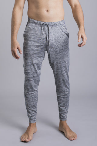 products/ohmme-dharma-yoga-pants-pants-ohmme-530239.jpg