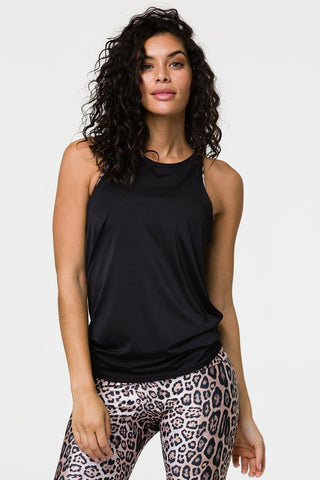 products/onzie-yoga-tie-back-tank-yoga-top-black-tanks-onzie-860236.jpg