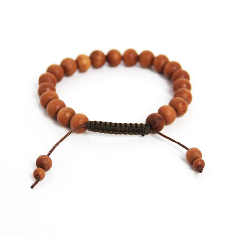 products/sandalwood-wrist-mala-blooming-lotus-jewellery-mens-jewellery-blooming-lotus-jewellery-231566.jpg