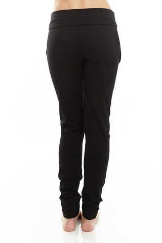 products/satya-mudra-drop-crotch-yoga-lounge-pants-pants-satya-yoga-wear-465796.jpg