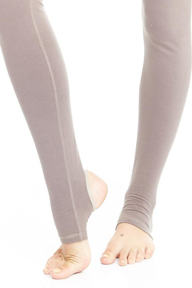 Satya 'Saraswati' Stirrup Yoga Pants Leggings Satya Yoga Wear