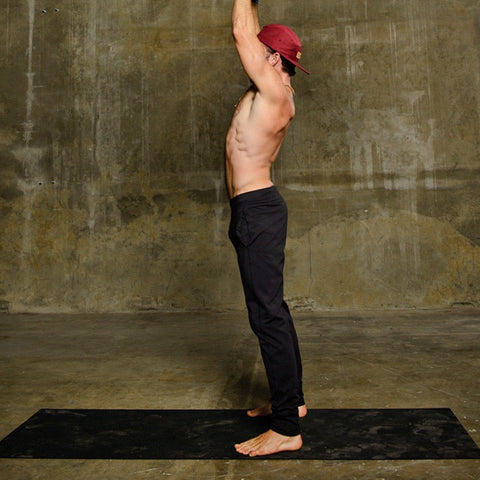 products/solosol-legend-mens-yoga-pants-jet-black-pants-solosol-movement-642255.jpg