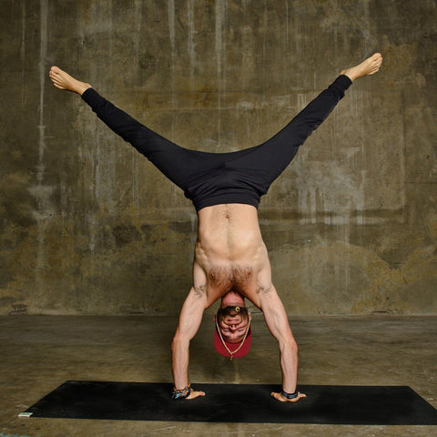 products/solosol-legend-mens-yoga-pants-jet-black-pants-solosol-movement-807558.jpg