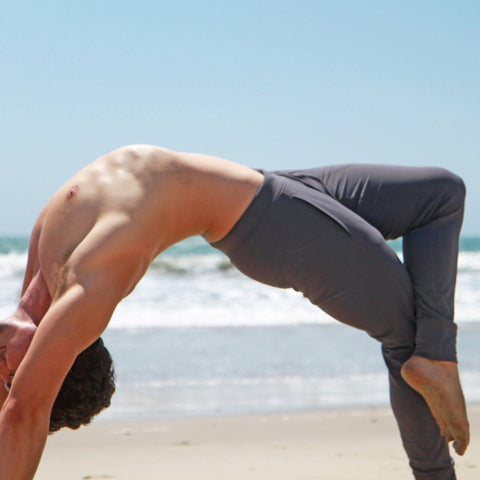 products/solosol-legend-mens-yoga-pants-metal-grey-pants-solosol-movement-407145.jpg