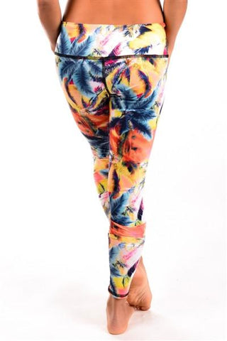 products/third-eye-threads-eco-light-lifes-a-beach-leggings-leggings-third-eye-threads-616777.jpg
