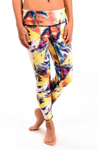 products/third-eye-threads-eco-light-lifes-a-beach-leggings-leggings-third-eye-threads-623115.jpg
