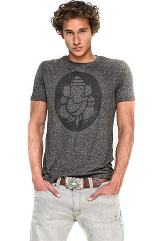 products/third-eye-threads-ganesh-on-crew-neck-short-sleeves-third-eye-threads-989040.jpg