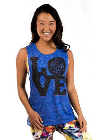 products/third-eye-threads-love-ganesh-sleeveless-muscle-tee-third-eye-threads-248249.jpg