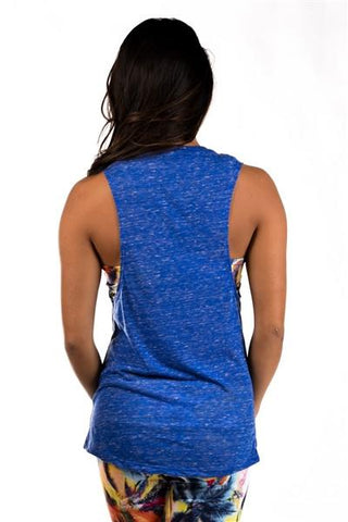 products/third-eye-threads-love-ganesh-sleeveless-muscle-tee-third-eye-threads-450482.jpg