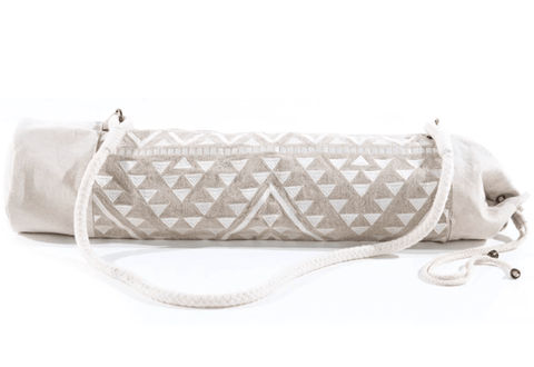 products/vagabond-goods-arizona-yoga-mat-bag-mat-bag-vagabond-goods-789148.png