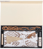Vagabond Goods- Blissed Out Meditation Kits Meditation Kits Vagabond Goods