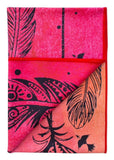 Vagabond Goods - Dream Weaver Yoga Towel Towels Vagabond Goods