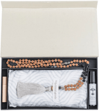 Vagabond Goods- Zen Meditation Kit Meditation Kits Vagabond Goods