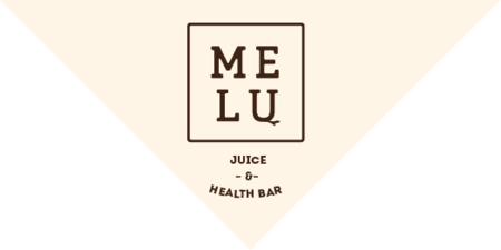 MELU Juice & Health Bar