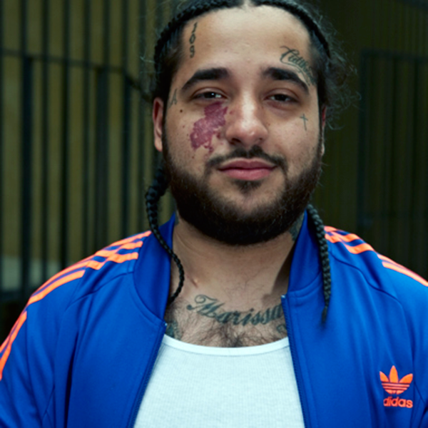 A$ap Yams Gems Book