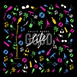 Collie Buddz - Good Life out now!