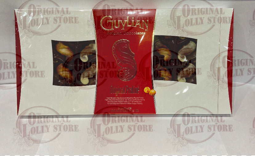 Guylian Belgian Chocolate Box