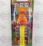 Pez Dispenser Trolls - DJ