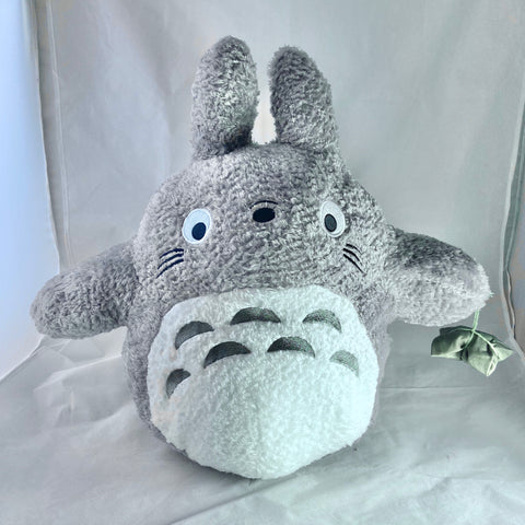 Totoro Plush Toy Large