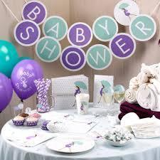 Shop for Baby Showers here you'll Find Baby Gifts and you can Buy Baby Shower Favors for decorations and supplies for the BABY SHOWER.  Some can be Personalized and some cannot. We Offer Baby Shower Gifts Baby Shower Favors and many supplies for a BABY SH