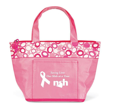Support Breast Cancer when you Buy Gifts & Merchandise to Show your Support wherever you go, with our Breast Cancer Merchandise such as Tote Bags, Cancer Survivor License Plates, Gift Baskets and More ...........