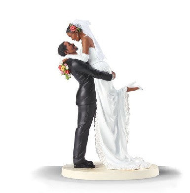 BUY WEDDING  ACCESSORIES AND WEDDING GIFTS ONLINE THAT ARE FUNDAMENTAL TO A BEAUTIFUL WEDDING AND SUCCESSFUL WEDDING RECEPTION. ARE YOU LOOKING FOR UNIQUE WEDDING CEREMONY ITEMS AND WEDDING RECEPTION IDEAS? THEN