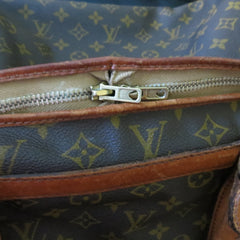 zipper louis vuitton