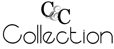 C&C Collection