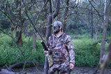 ALPHA Series Hunting Waders - ProSport Outdoors