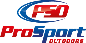 ProSport Outdoors