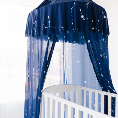 Hanging Canopy Tent
