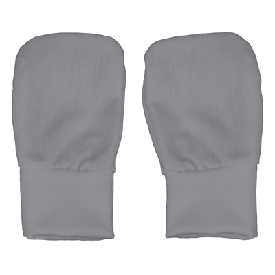 AB Basics | No-Scratch Mittens