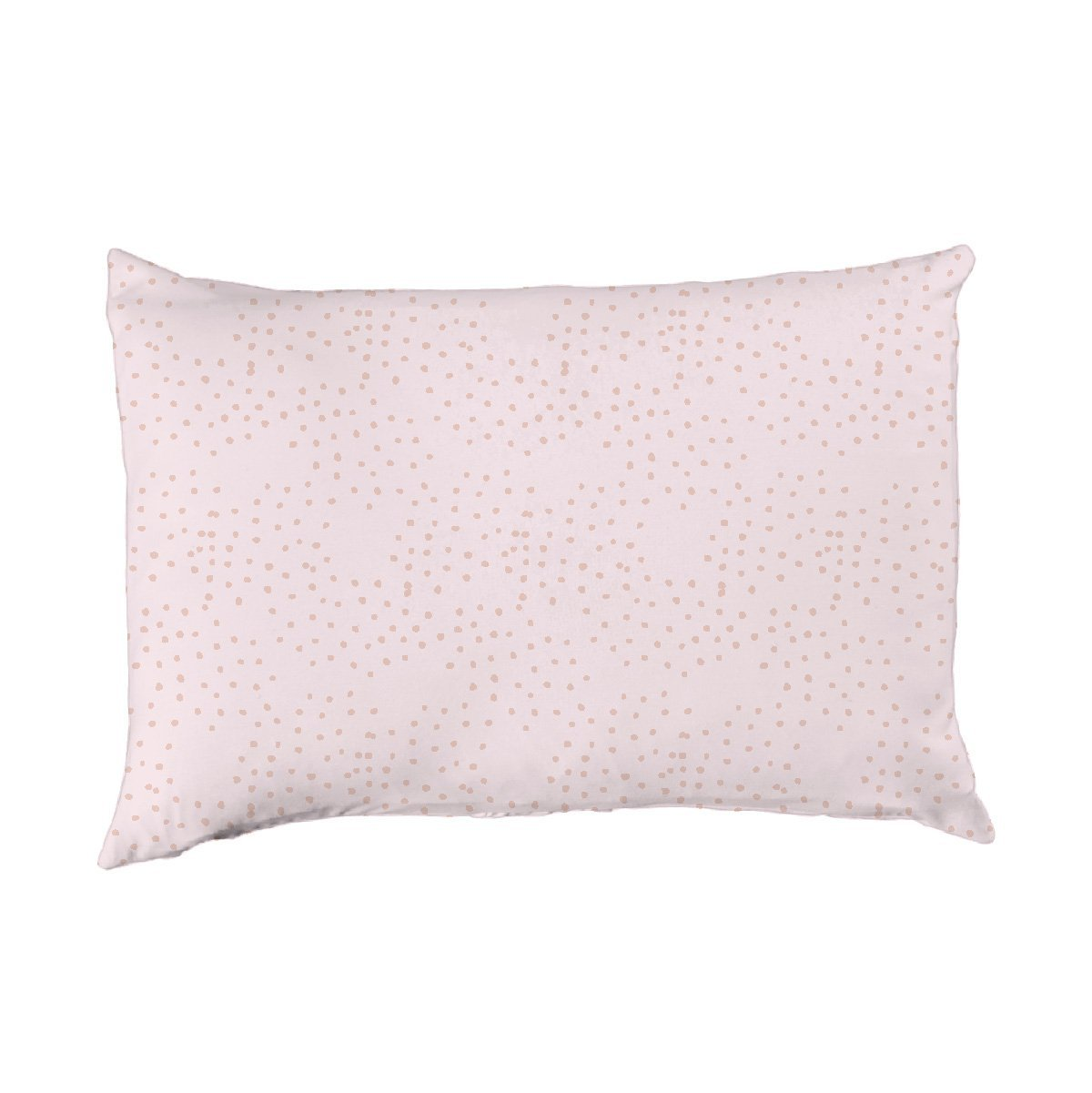 Amelia's Lovely Lily | Mommy Pillow Case
