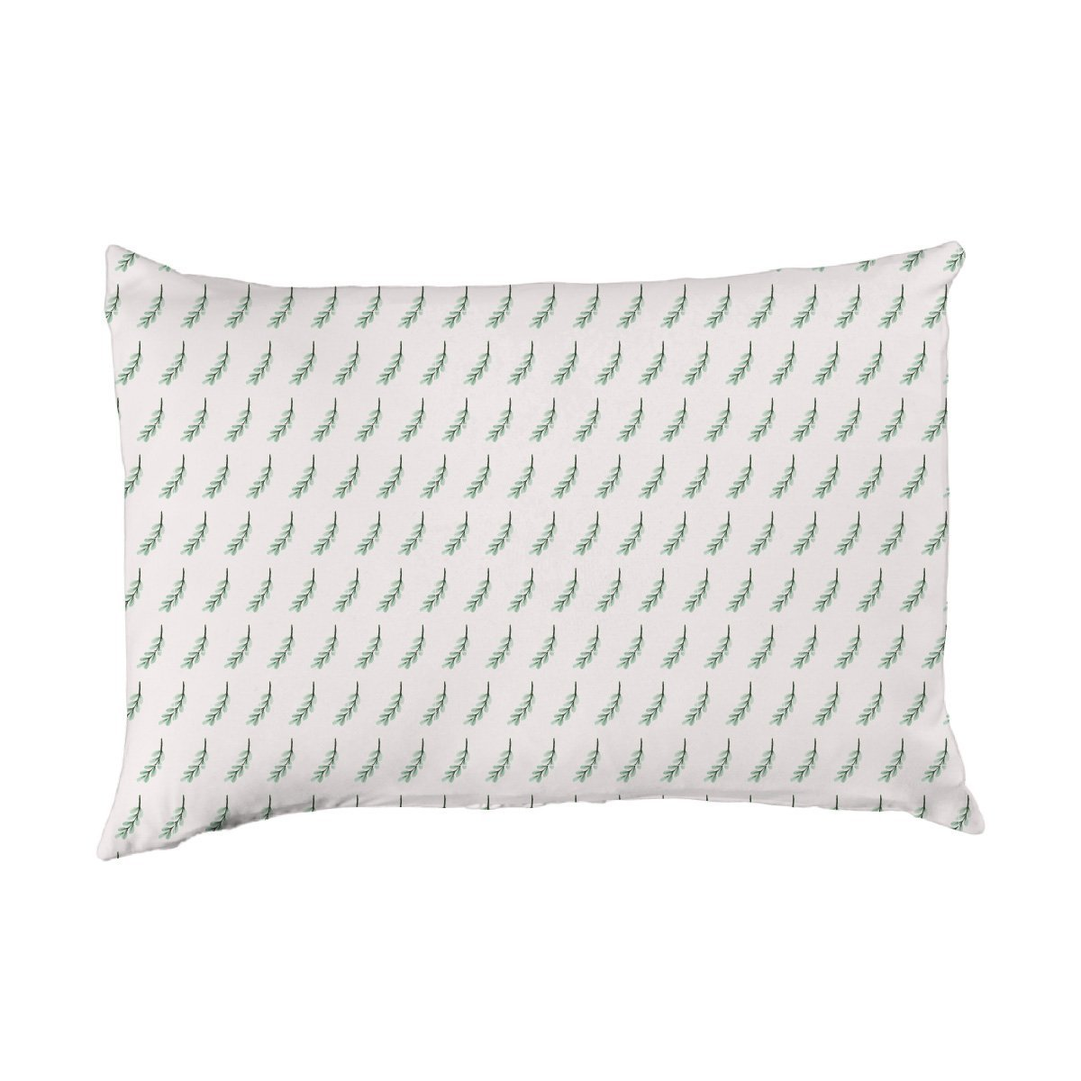 Charley Ruth | Mommy Pillow Case