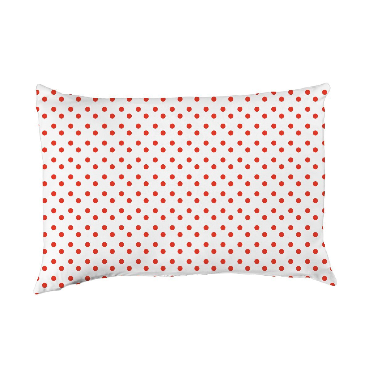 Eleanor's Poppies | Mommy Pillow Case