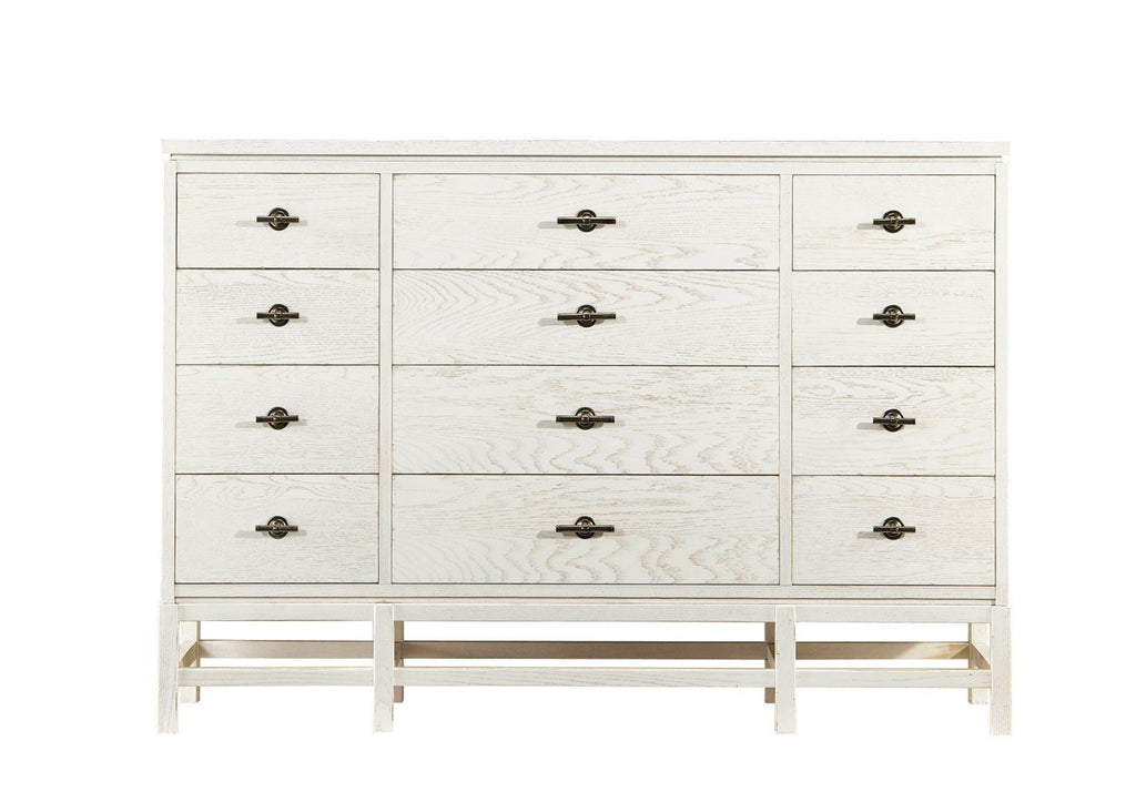 Tennison Dresser - Sarah Virginia Home
