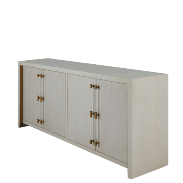 Winford Cabinet - Sarah Virginia Home