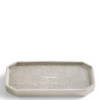 Shagreen Bath Collection - Sarah Virginia Home